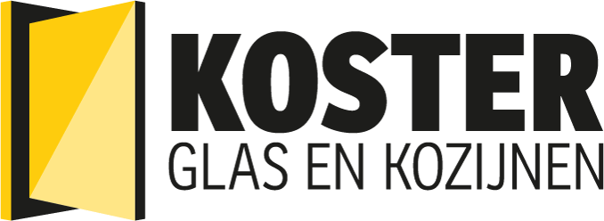 Koster-logo