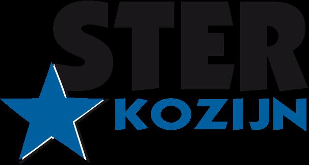 Ster-Kozijn-logo