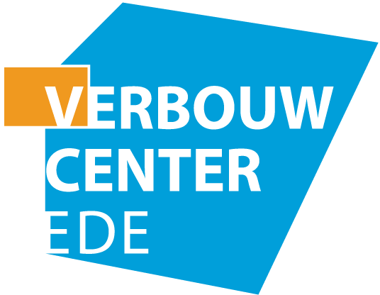 Verbouwcenter-Ede-logo