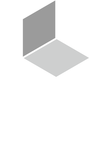 Hollandse-Hoek-select-windows