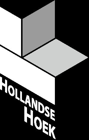 Hollandse-Hoek-select-windows