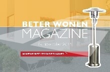 Select Windows Kunststof Kozijnen - digitaal magazine 2014