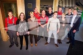 Select Windows Kunststof Kozijnen - Breda is Select Windows vestiging rijker