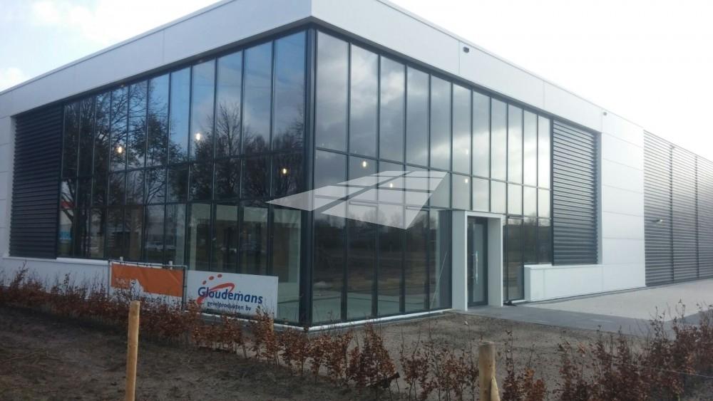 Select Windows Kunststof Kozijnen - Select Windows Breda