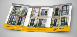 Brochure downloaden dakkapellen