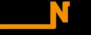LIGNA logo