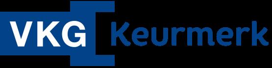 Select Windows mag het VKG Keurmerk voeren Keurmerken Service Garantie