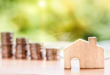 Gebruik uw woning als spaarpot en investeer!