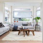 Select Windows Kunststof kozijnen - kunststof ramen met verosol functionele binnenzonwering - verthuizen en duurzaam verbouwen