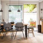 Select Windows Kunststof Kozijnen - vtwonen hefschuifpui met screenline Prijs van kunststof kozijnen meer daglicht in huis - vtwonen weer verliefd op je huis