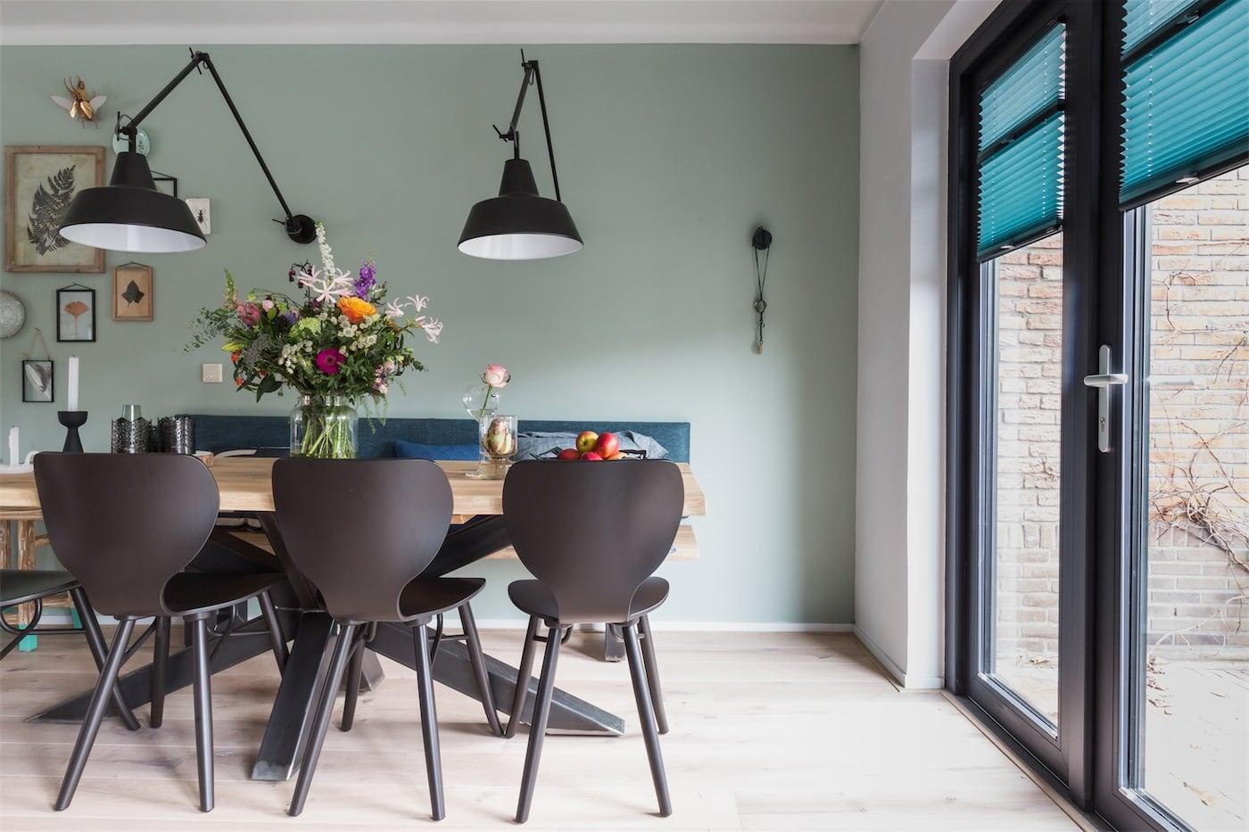 Select Windows Kunststof kozijnen - kunststof stolpdeuren openslaande deuren in vtwonen metamorfose verbouwen of verhuizen