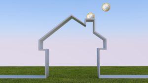 Duurzaamheid, energieneutraal wonen, duurzaam renoveren