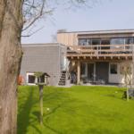Select Windows Kunststof schuifpui - meer daglicht in huis - kunststof schuifpui Ursem