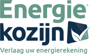 Select Windows Kunststof Kozijnen - Energie kozijn