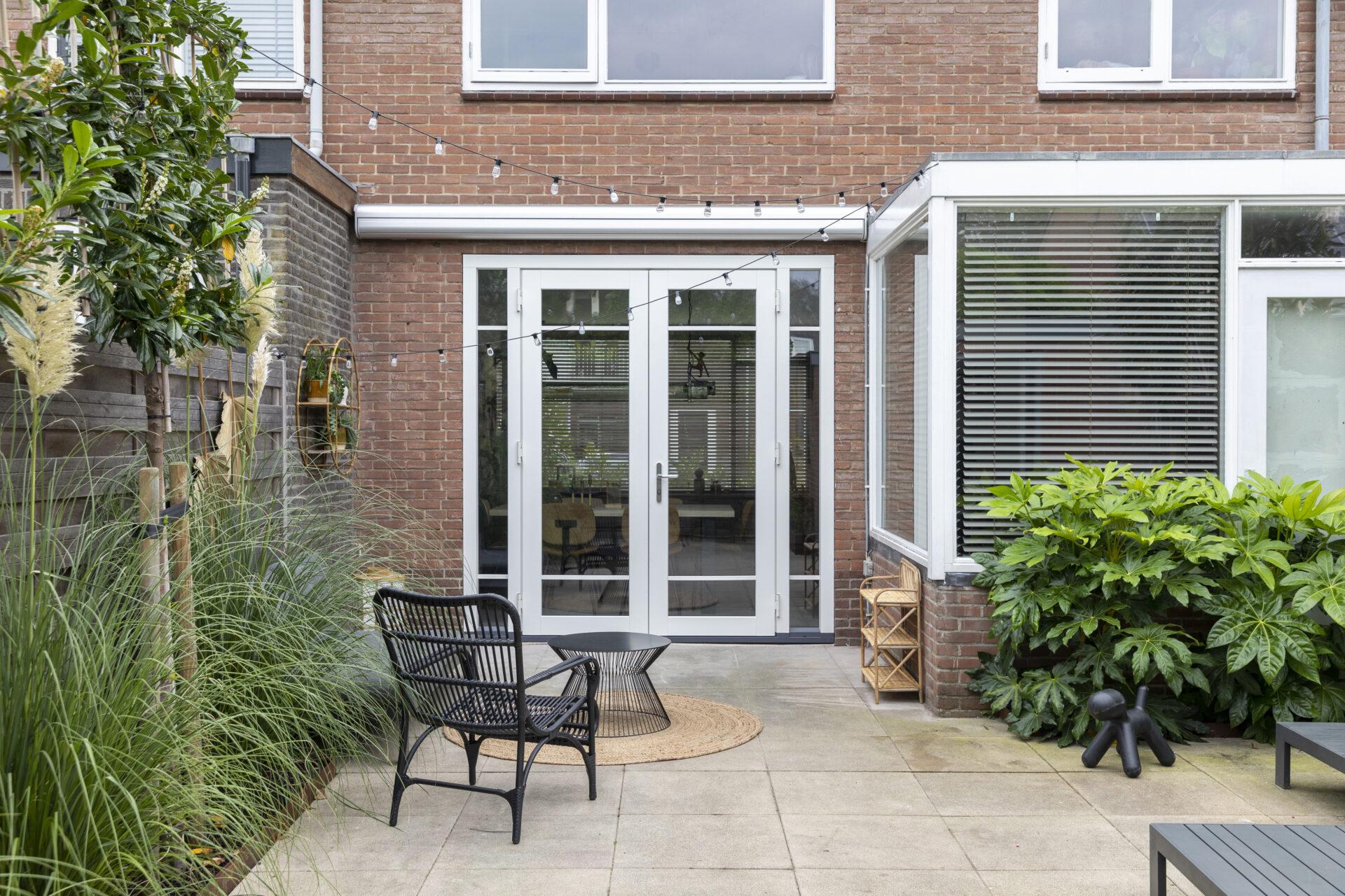 Select Windows kunststof kozijnen - vtwonen weer verliefd op je huis in Heemstede - kunststof kozijnen prijzen
