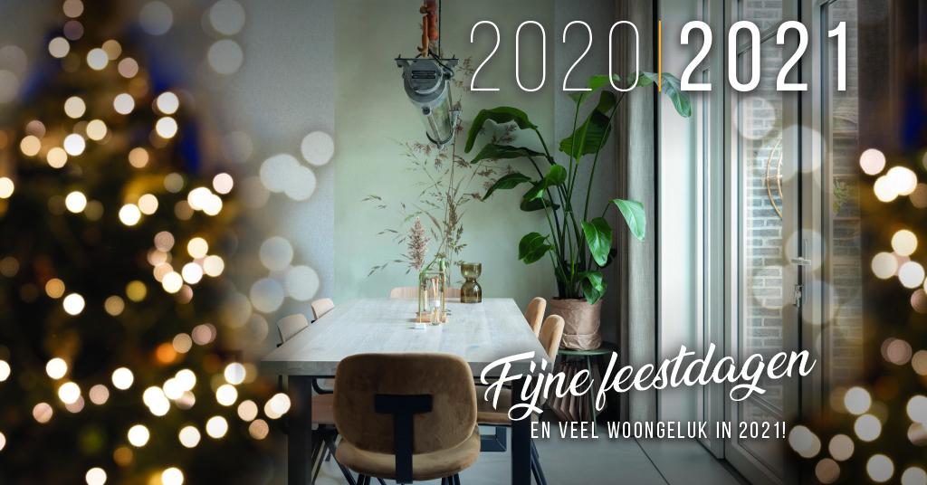 Select Windows Kunststof Kozijnen - Corona klusbereidheid woongeluk in 2021