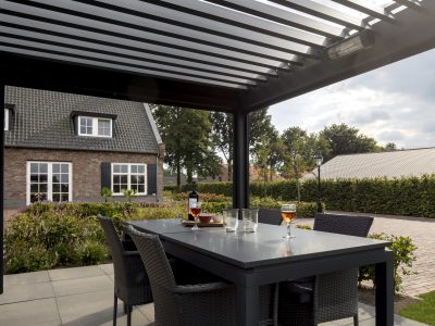 https://www.selectwindows.nl/overige-producten/verandas