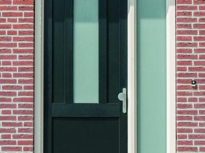 Select Windows Voordeuren - Model SW104
