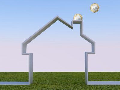 Select Windows Kunststof Kozijnen Duurzaamheid, energieneutraal wonen, duurzaam renoveren